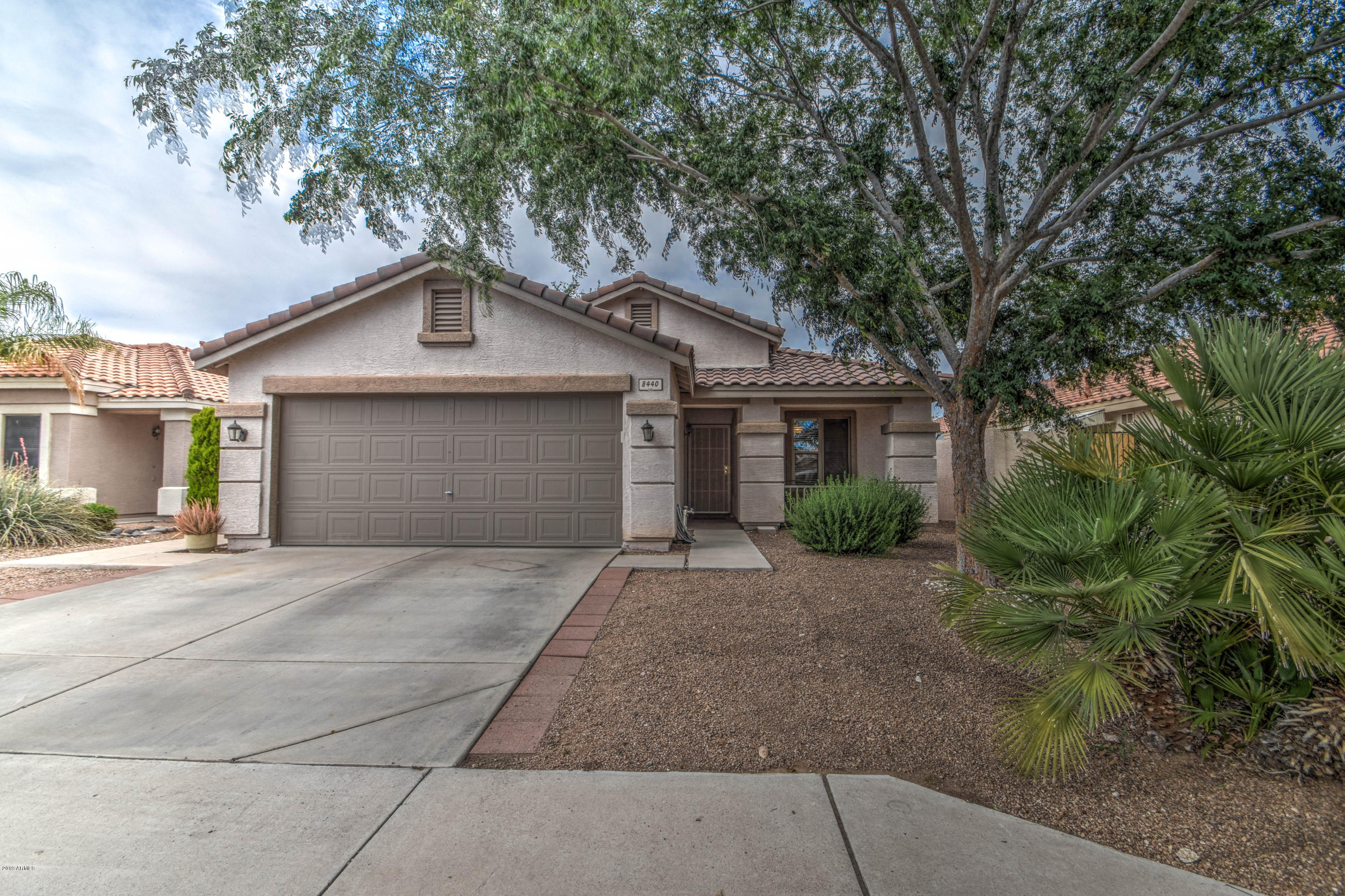 Photo of 8440 E NATAL Circle, Mesa, AZ 85209