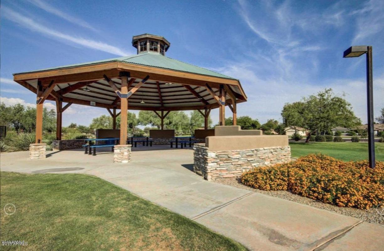 MLS 5912474 564 E NAVAJO Trail, San Tan Valley, AZ 85143 San Tan Valley AZ Johnson Ranch
