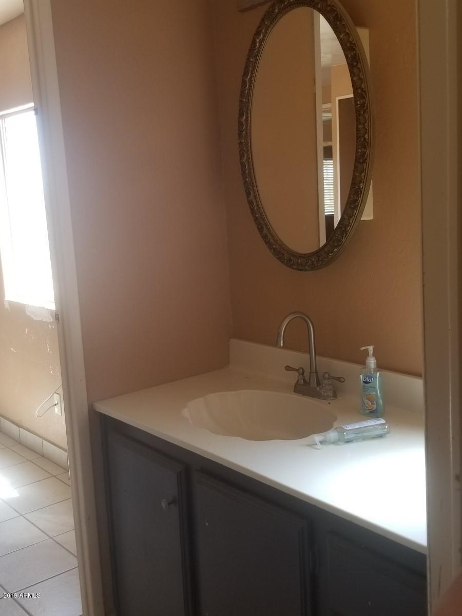 MLS 5922513 56016 W PULK Place, Maricopa, AZ Maricopa Horse Property for Sale