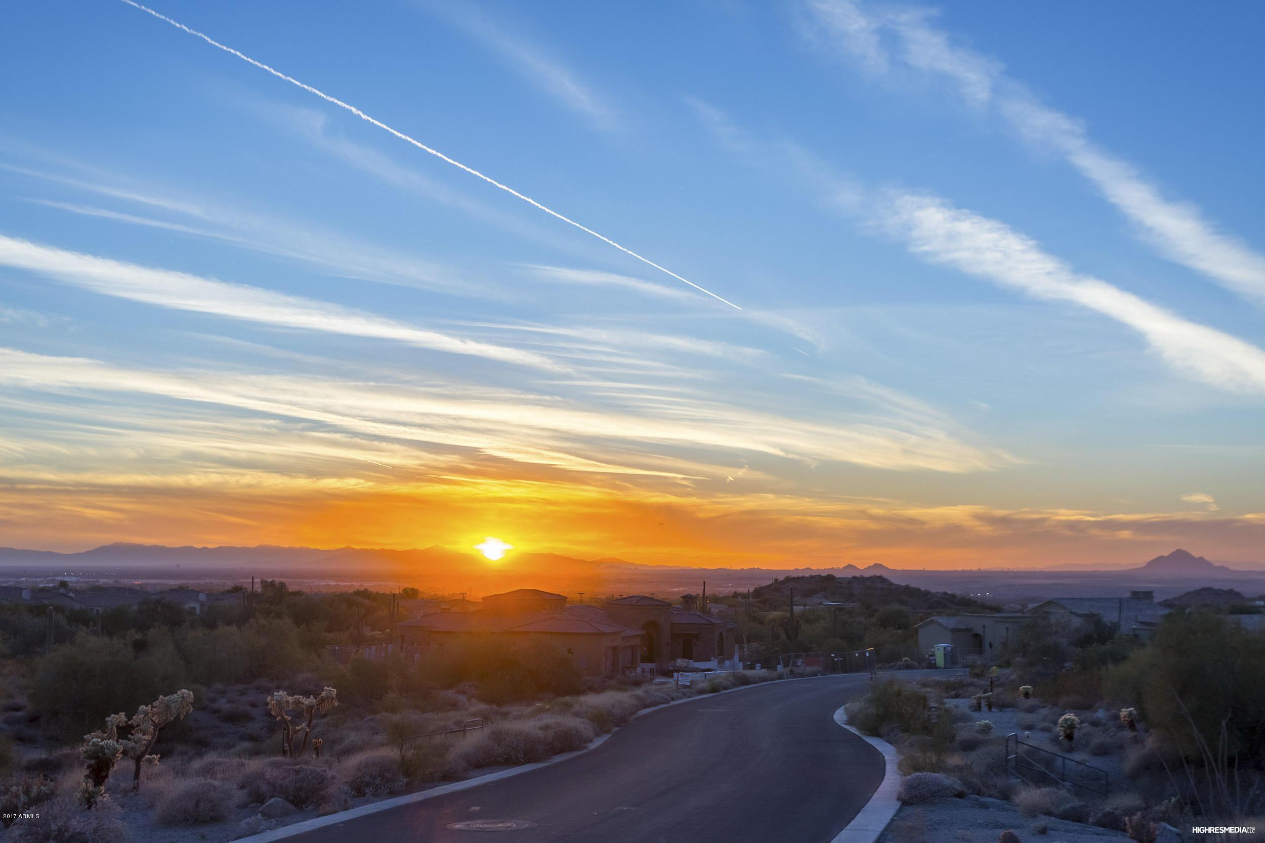 MLS 5912453 4327 N SONORAN HEIGHTS Circle, Mesa, AZ 85207