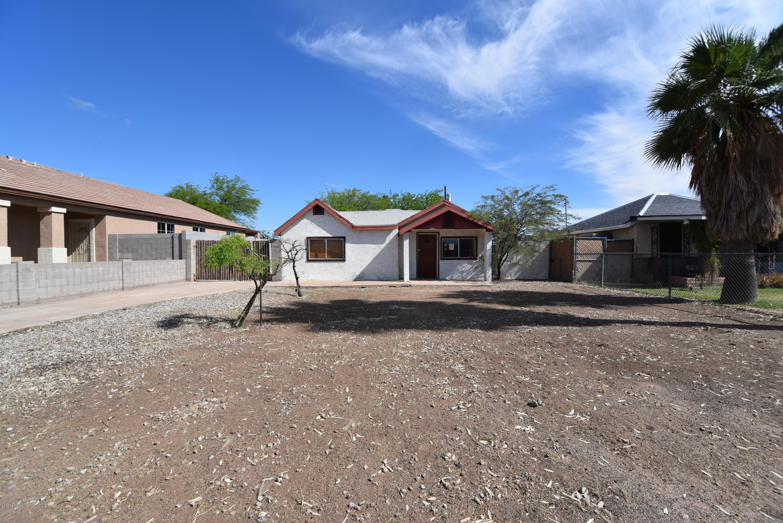 Photo of 9406 W MADISON Street, Tolleson, AZ 85353