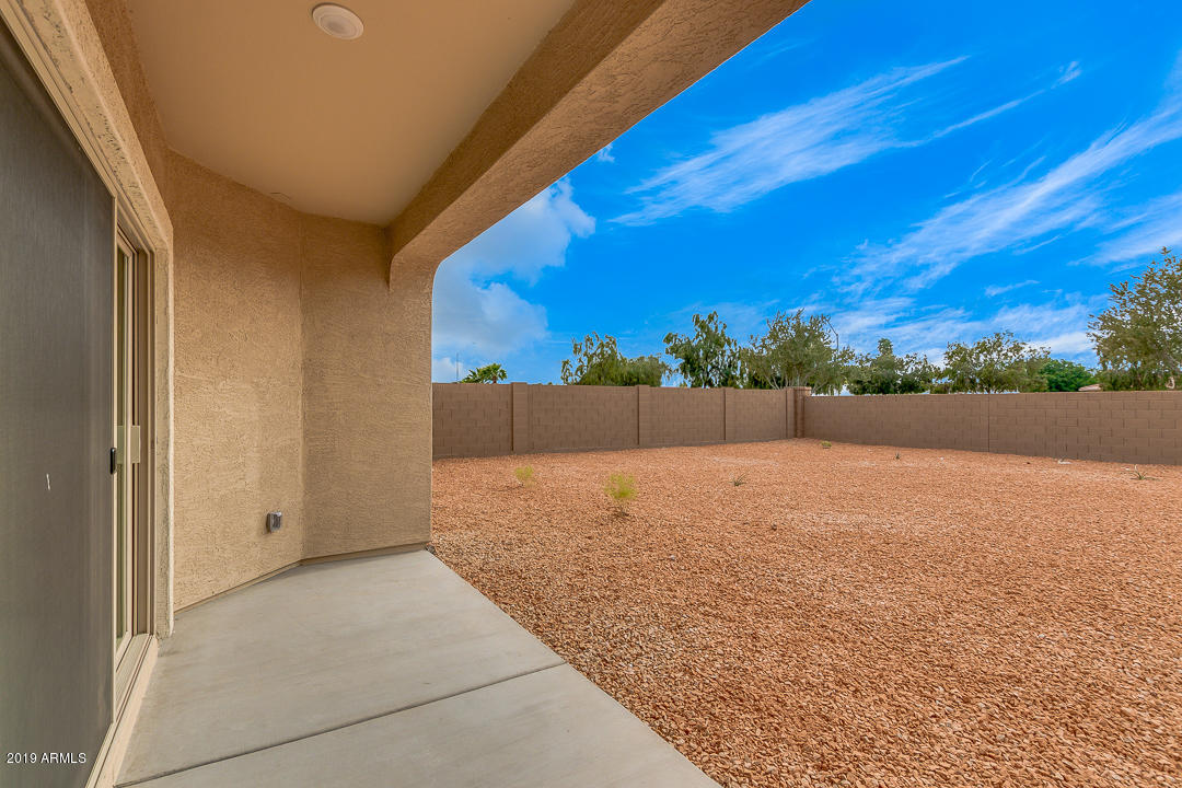 MLS 5856396 1767 N MANDEVILLE Lane, Casa Grande, AZ 85122 Casa Grande AZ Cottonwood Ranch