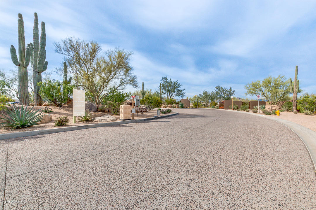 MLS 5910824 5731 E ASHLER HILLS Drive, Cave Creek, AZ 85331 Cave Creek AZ Lone Mountain