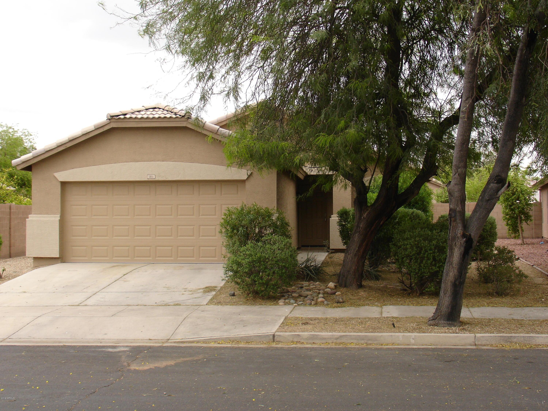 Photo of 1851 S 172ND Drive, Goodyear, AZ 85338