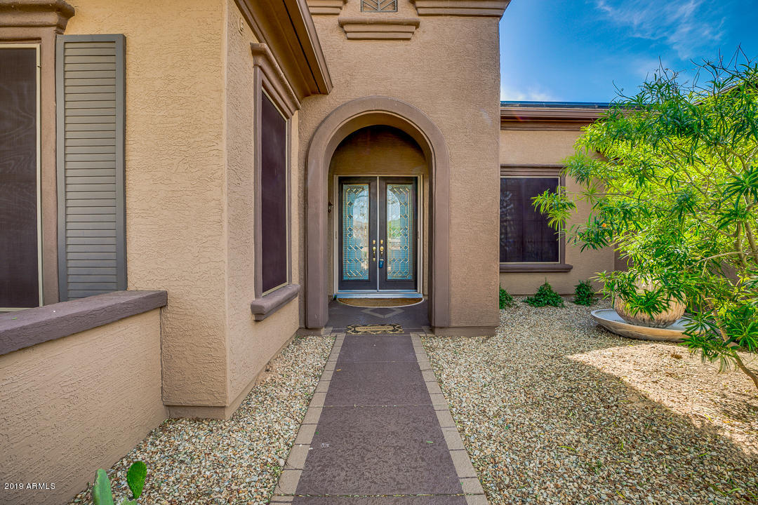MLS 5912692 19735 N REGENTS PARK Drive, Surprise, AZ 85387 Surprise AZ Adult Community