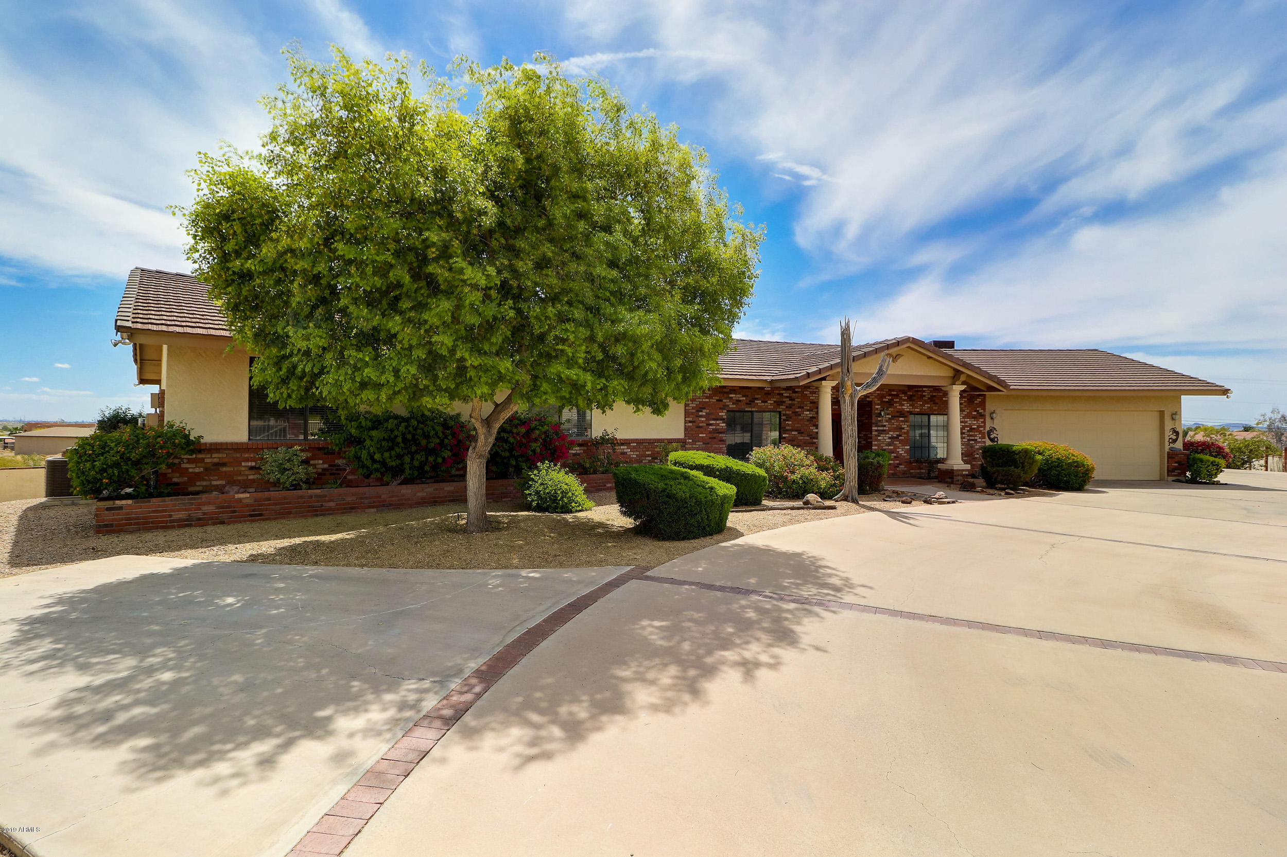 Photo of 12901 W SOLANO Drive, Litchfield Park, AZ 85340