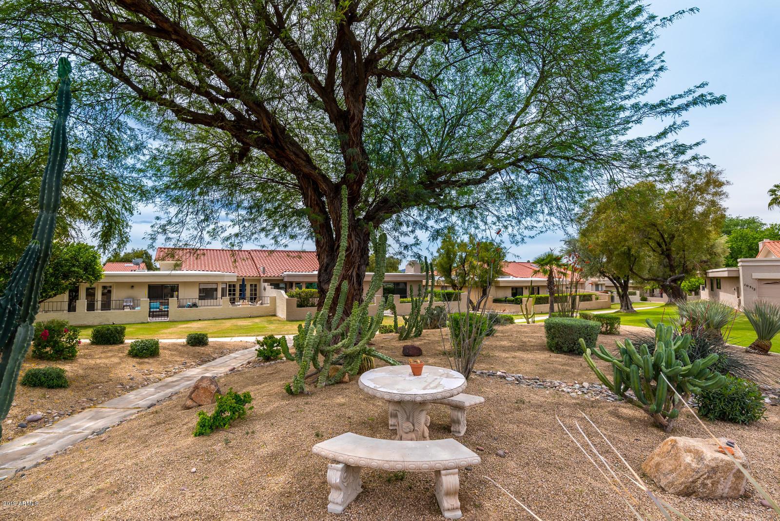 MLS 5912814 10440 E CINNABAR Avenue, Scottsdale, AZ 85258 Scottsdale AZ Scottsdale Ranch
