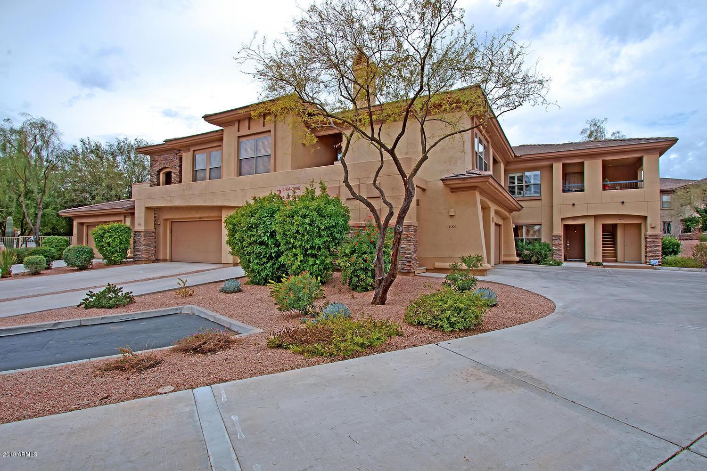 Photo of 16800 E EL LAGO Boulevard #2006, Fountain Hills, AZ 85268