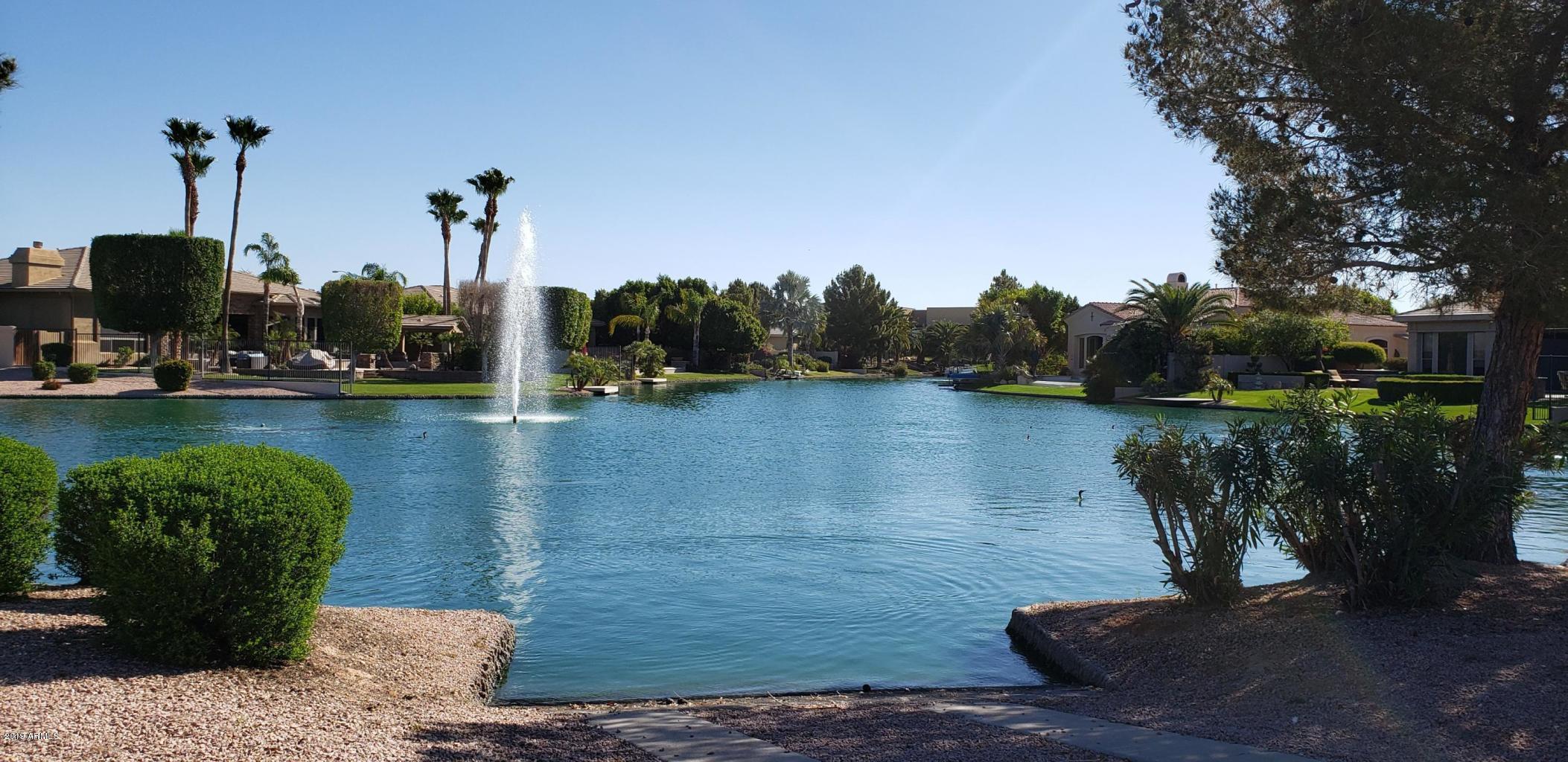 MLS 5912031 1777 W YOSEMITE Place, Chandler, AZ 85248 Ocotillo