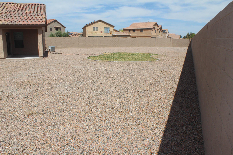 MLS 5913114 18495 N MILLER Way, Maricopa, AZ 85139 Maricopa AZ Maricopa Meadows