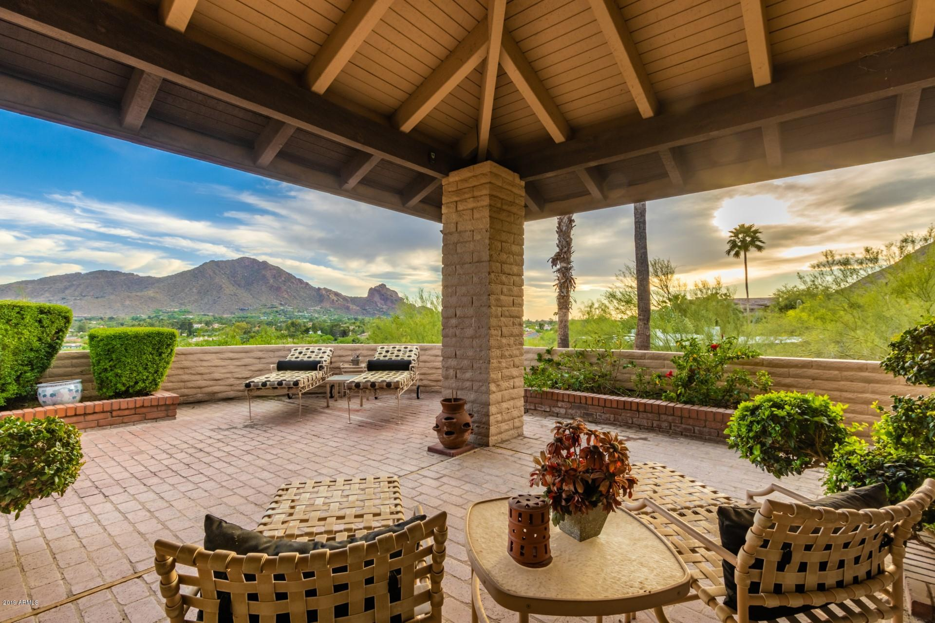 6344 E JOSHUA TREE Lane, Paradise Valley AZ 85253