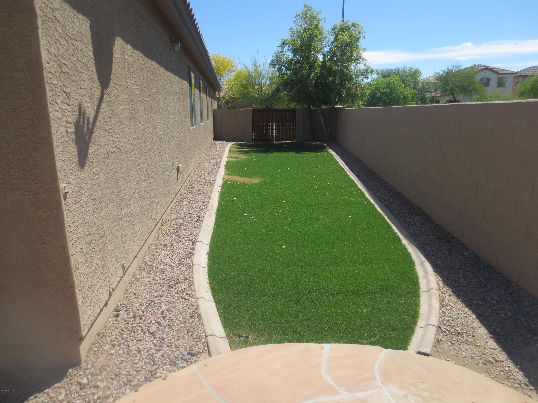 MLS 5911469 22206 N 104TH Avenue, Peoria, AZ 85383 Peoria AZ Camino A Lago