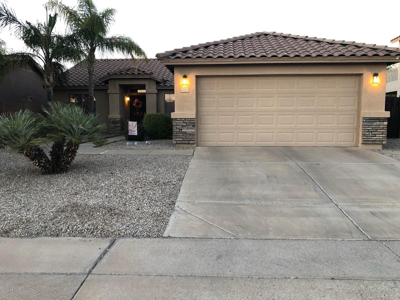 Photo of 10334 E Dragoon Avenue, Mesa, AZ 85208