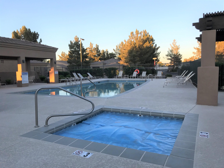 MLS 5913628 3920 E CARTER Drive, Phoenix, AZ 85042 Phoenix AZ The Raven