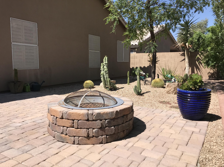 MLS 5902708 31031 N 41ST Street, Cave Creek, AZ 85331 Cave Creek AZ Affordable