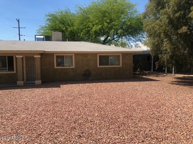 Photo of 4422 N 41ST Place, Phoenix, AZ 85018