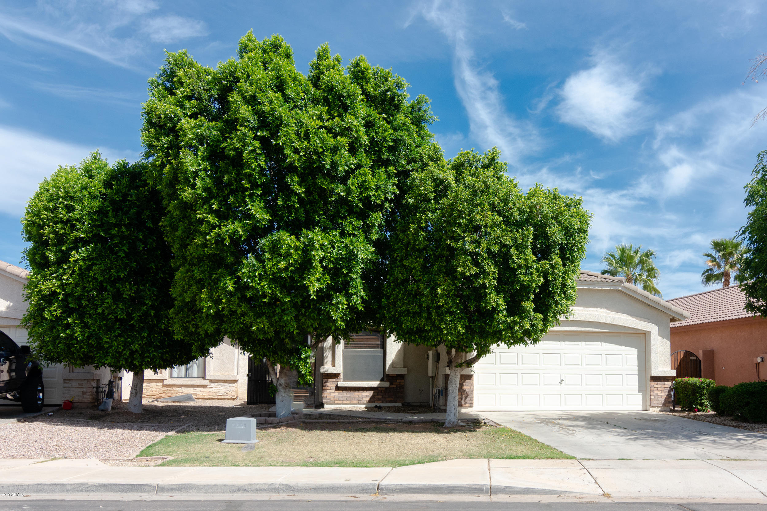 Photo of 8720 E NOPAL Circle, Mesa, AZ 85209