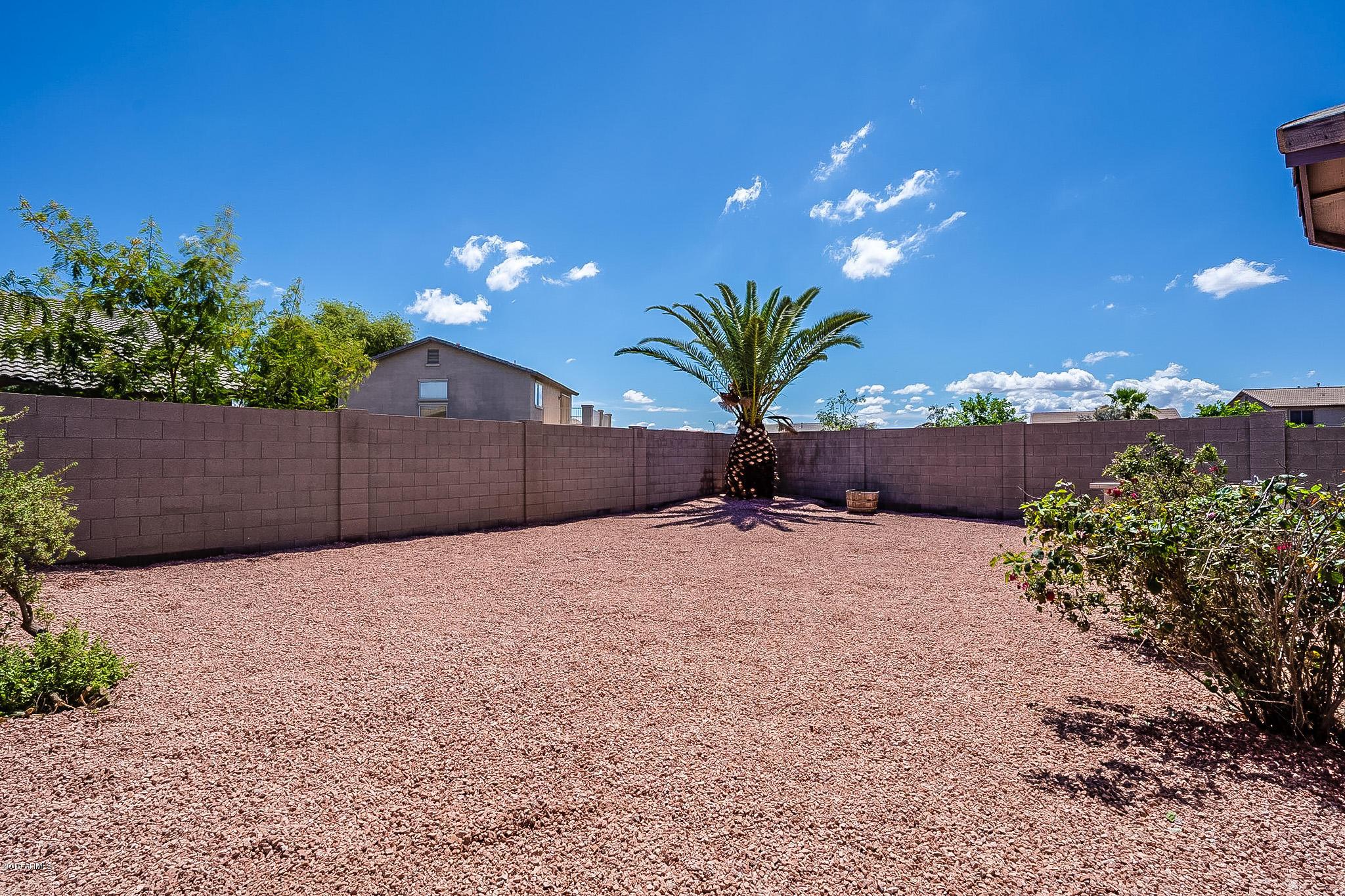 MLS 5913145 9 N 125TH Avenue, Avondale, AZ 85323 Avondale AZ Coldwater Springs
