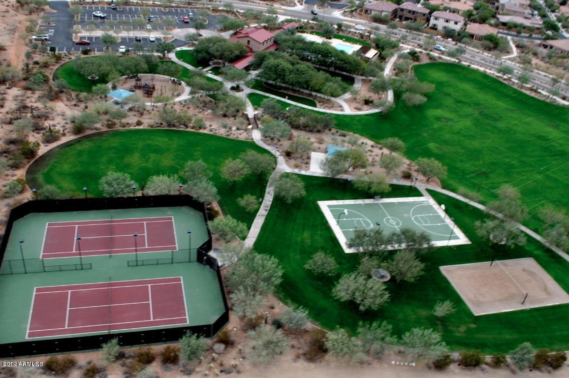 MLS 5911786 1638 W DUSTY WREN Drive, Phoenix, AZ 85085 Phoenix AZ Sonoran Foothills