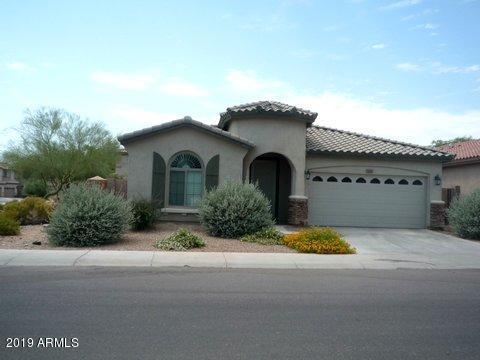 9816 E JASMINE Drive, Scottsdale AZ 85260