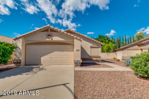 Property for sale at 13734 W Elm Street, Surprise,  Arizona 85374