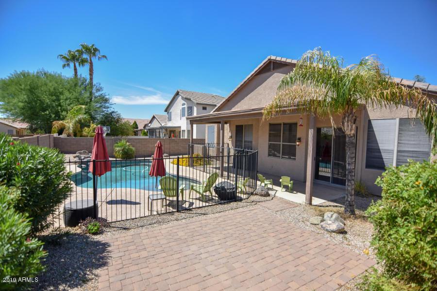 MLS 5913170 3931 E SAN PEDRO Avenue, Gilbert, AZ Gilbert AZ Carol Rae Ranch
