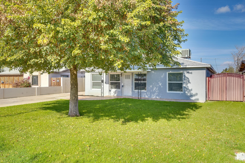 Photo of 1356 E WELDON Avenue, Phoenix, AZ 85014