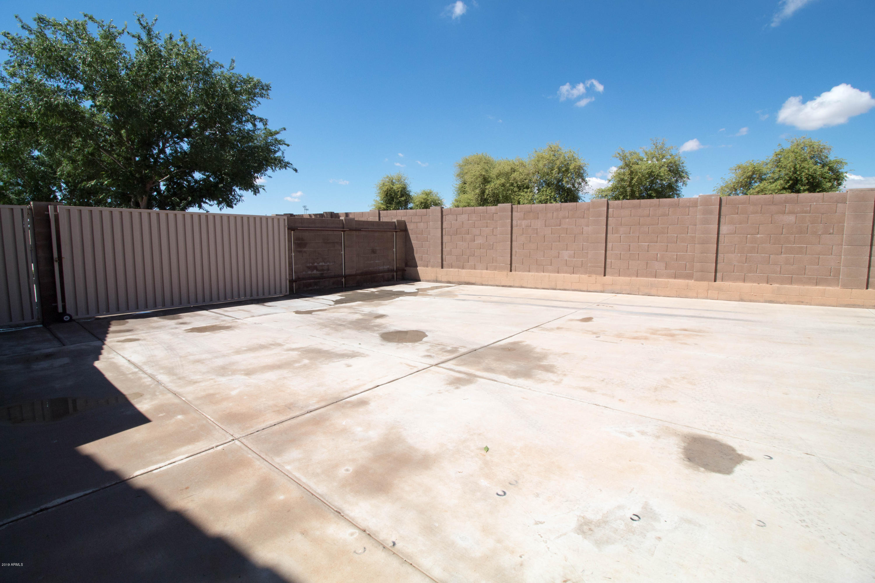 MLS 5913372 12710 W SUNNYSIDE Circle, El Mirage, AZ 85335 El Mirage AZ Private Pool