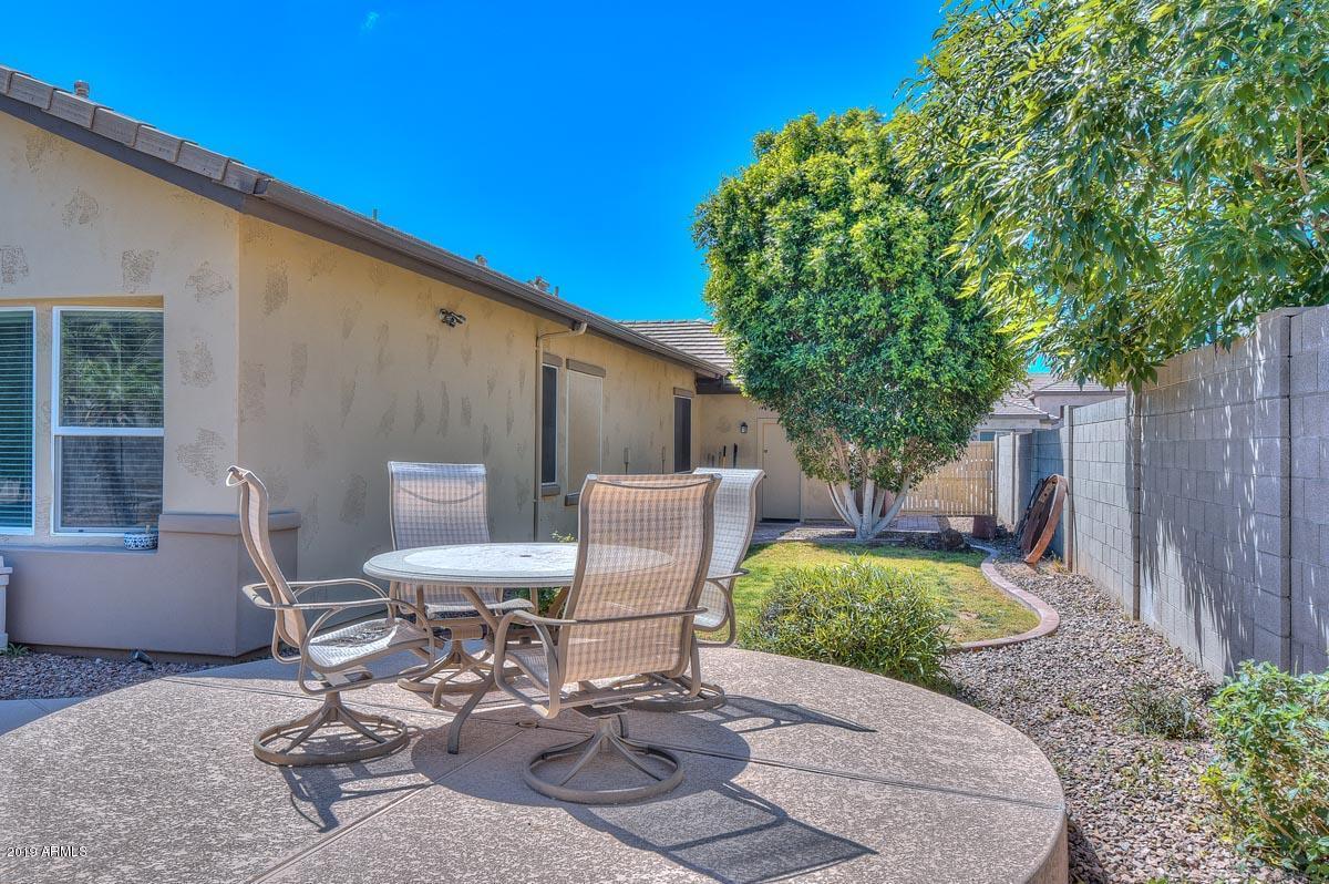MLS 5913830 8608 W YUKON Drive, Peoria, AZ 85382 Peoria AZ Fletcher Heights