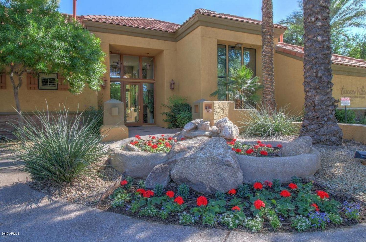 MLS 5914870 4925 E DESERT COVE Avenue Unit 330 Building 9, Scottsdale, AZ 85254 Scottsdale AZ Scottsdale Airpark Area
