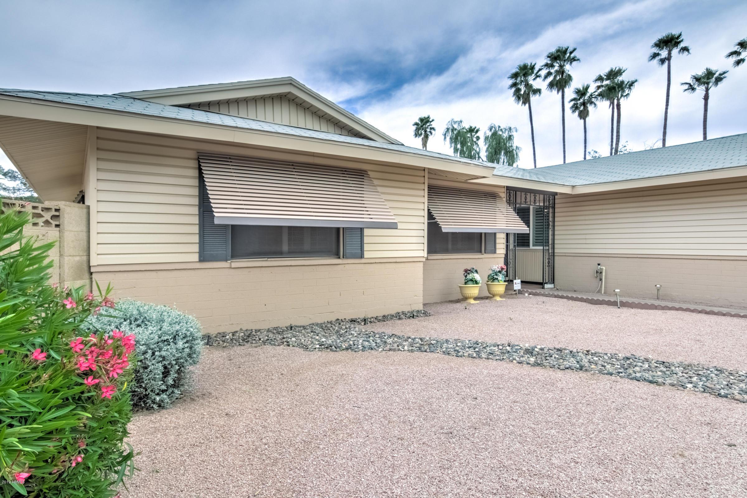 Photo of 4515 S BUTTE Avenue, Tempe, AZ 85282