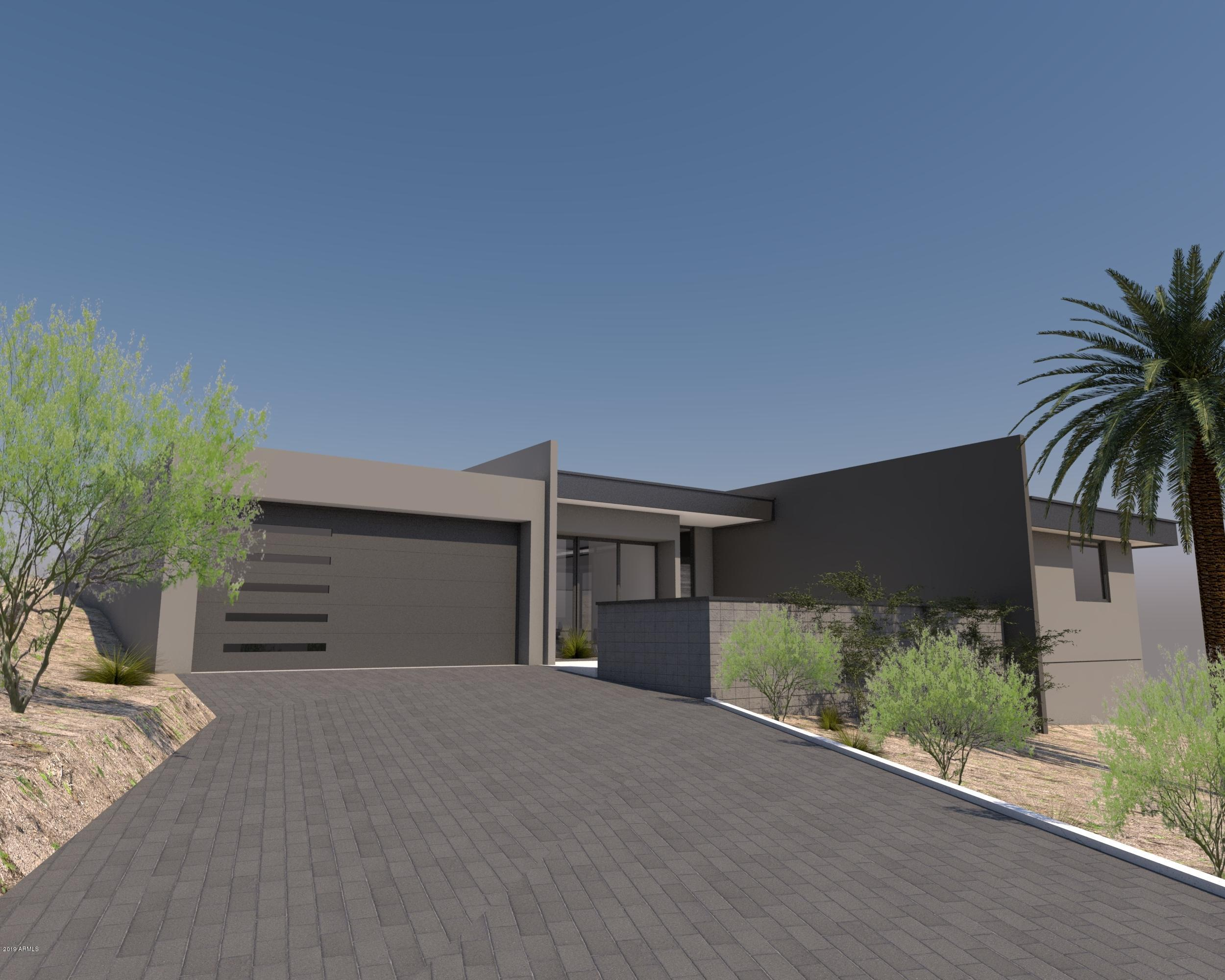12809 N 17TH Place, Phoenix AZ 85022