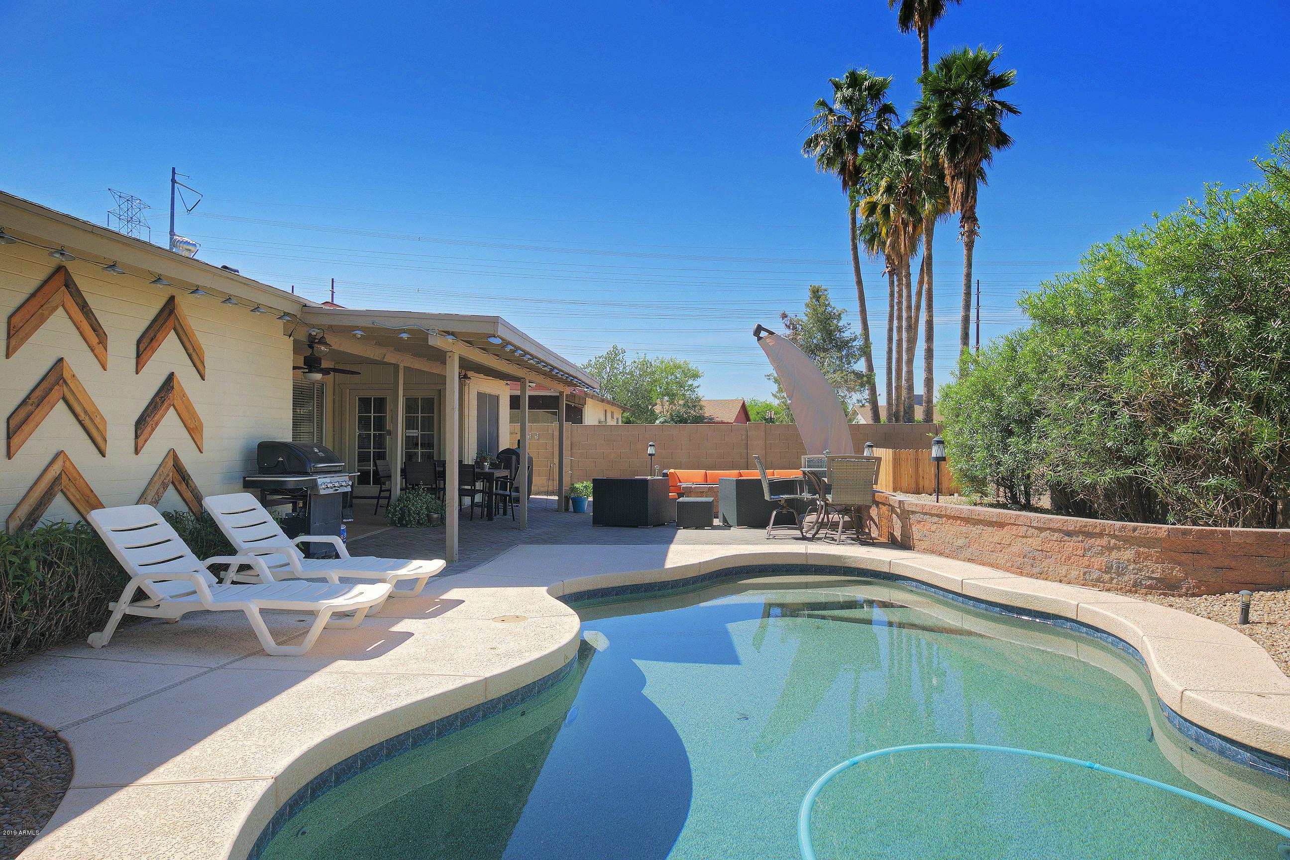 MLS 5913550 3130 S Spruce --, Mesa, AZ 85210
