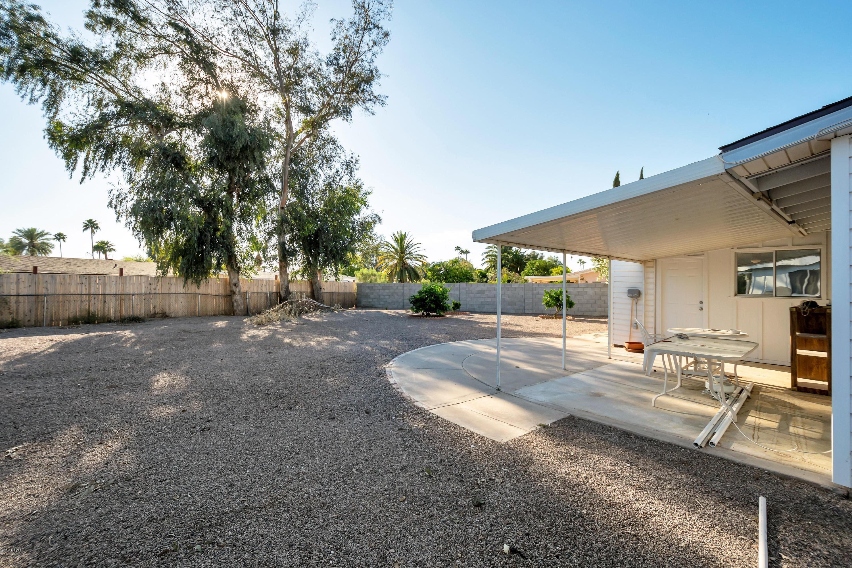 MLS 5913575 802 S LONGWOOD Loop, Mesa, AZ 85208 Mesa AZ Apache Country Club