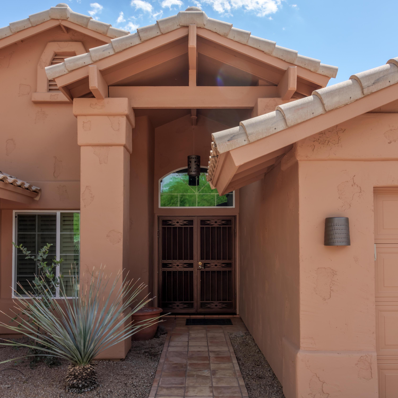 MLS 5913772 4719 E CASCALOTE Drive, Cave Creek, AZ 85331 Cave Creek AZ Tatum Ranch