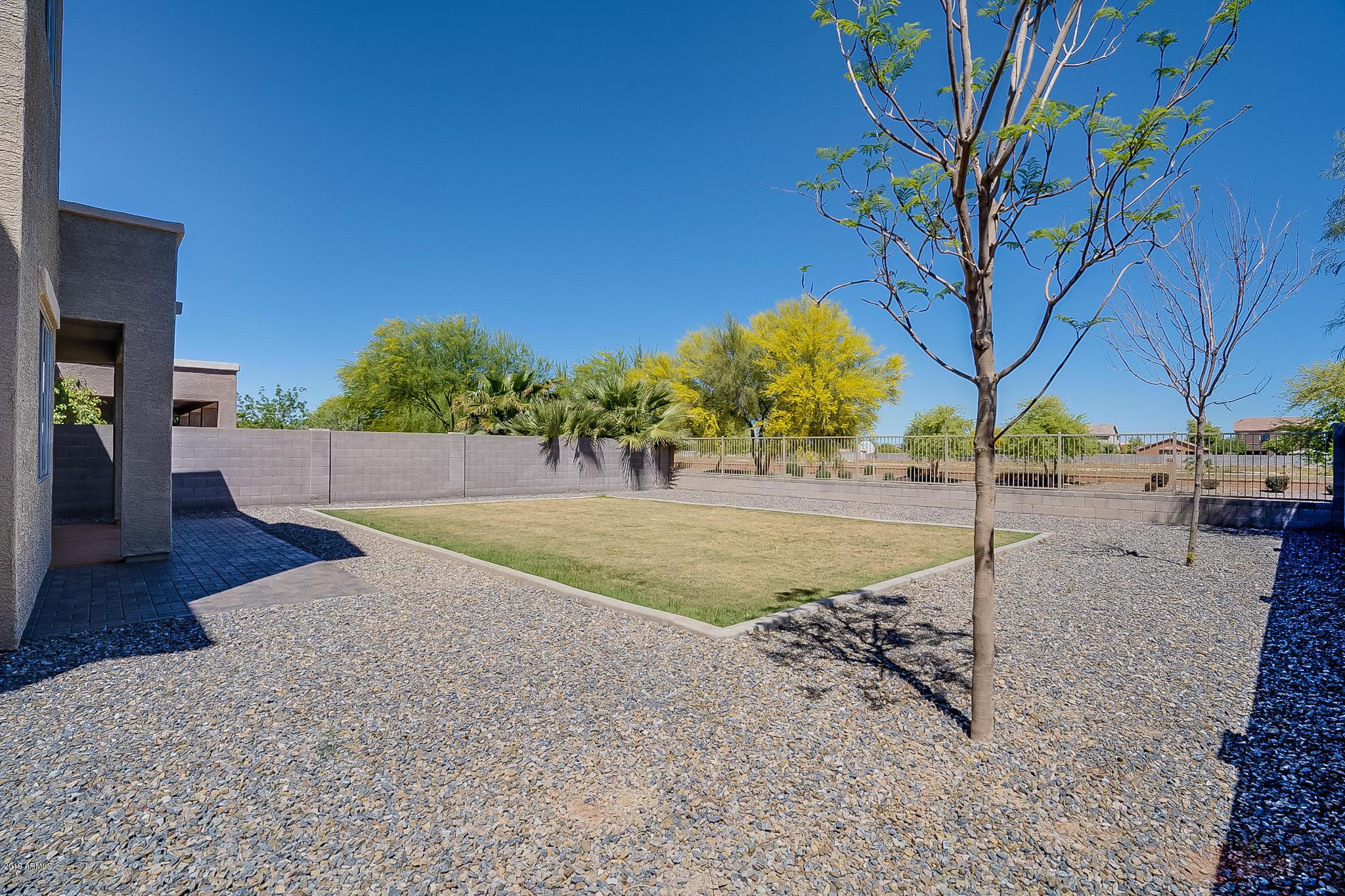 MLS 5913626 1242 E PRICKLY PEAR Street, Casa Grande, AZ 85122 Casa Grande AZ Cottonwood Ranch