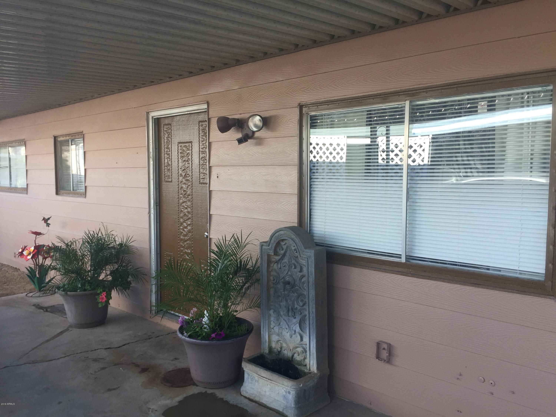 Photo of 6833 W MCKINLEY Street #89, Phoenix, AZ 85043