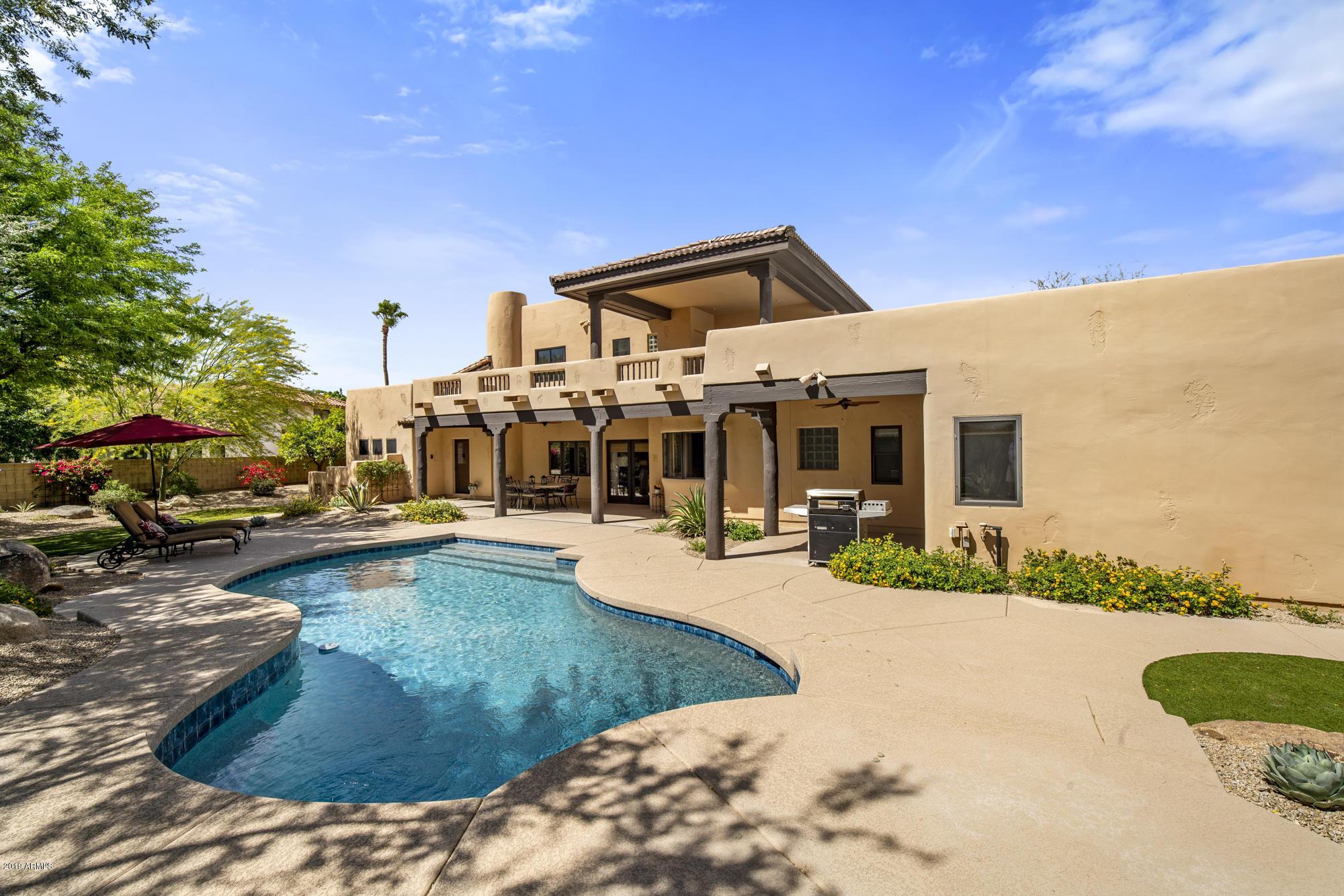 MLS 5913810 13429 S 33RD Street, Phoenix, AZ 85044 Ahwatukee
