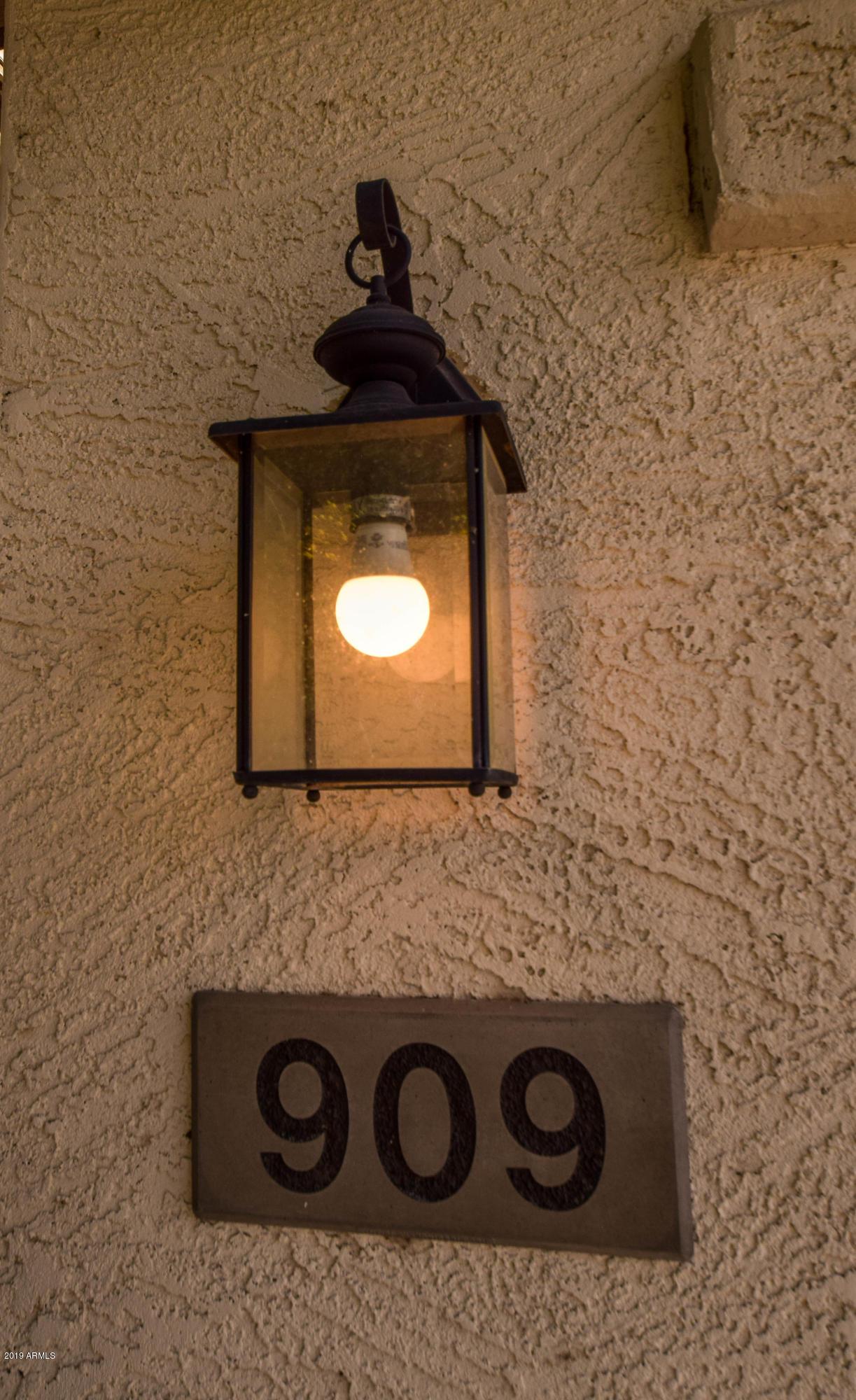 MLS 5913665 909 E DANIELLA Drive, San Tan Valley, AZ 85140 San Tan Valley AZ Pecan Creek