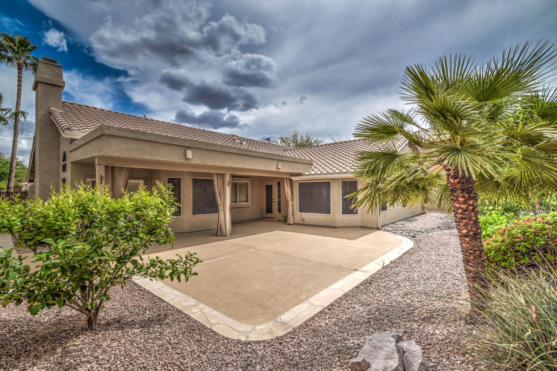 MLS 5914648 4208 N LOMOND Street, Mesa, AZ 85215 Mesa AZ Red Mountain Ranch