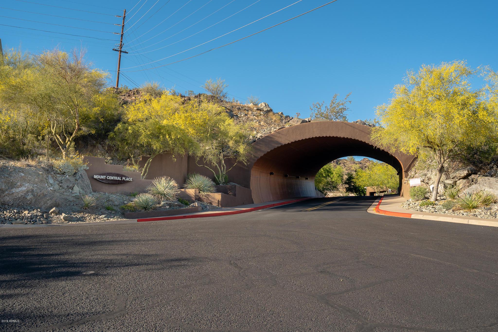 MLS 5912554 10442 N CENTRAL Avenue, Phoenix, AZ 85020 Phoenix AZ Three Bedroom