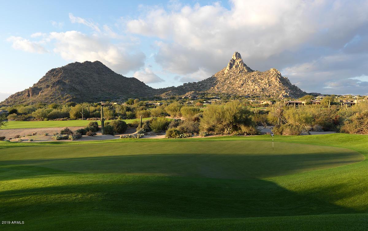 MLS 5912451 10040 E HAPPY VALLEY Road Unit 504, Scottsdale, AZ 85255 Scottsdale AZ Desert Highlands