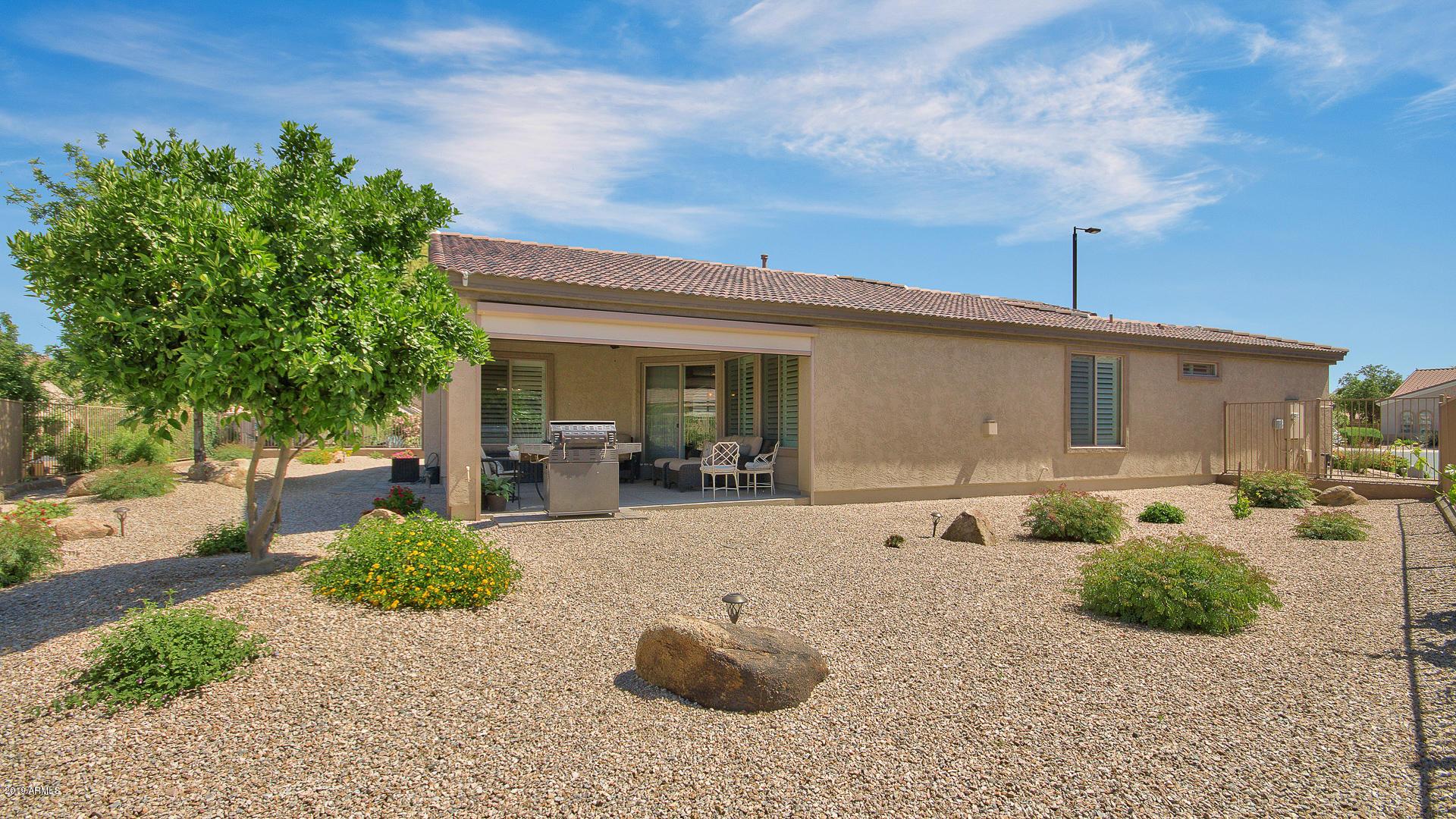 MLS 5913843 5300 S SUGARBERRY Court, Gilbert, AZ 85298 Gilbert AZ Trilogy At Power Ranch