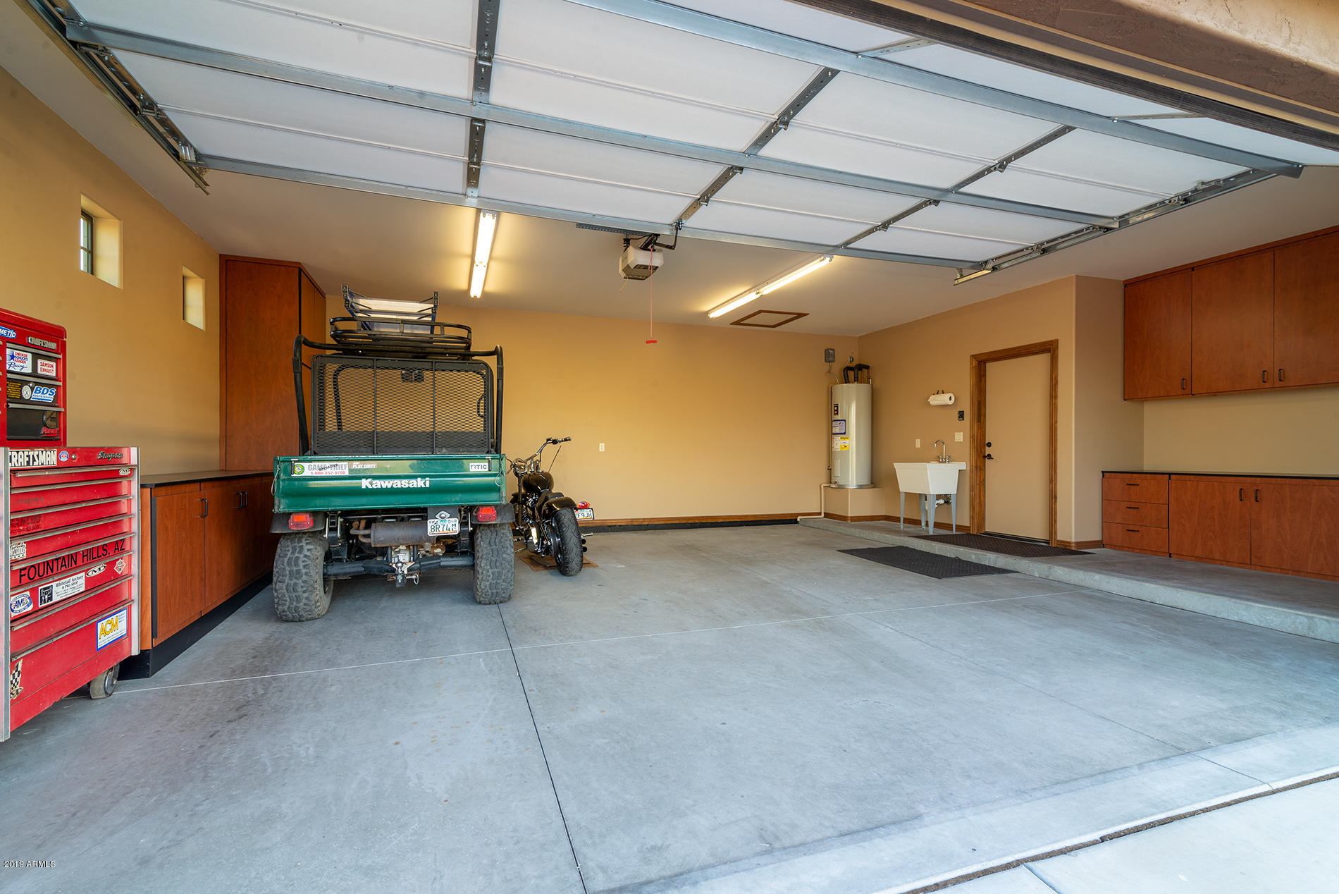 MLS 5913828 1370 E TONTO Street, Apache Junction, AZ 85119 Apache Junction AZ Three Bedroom