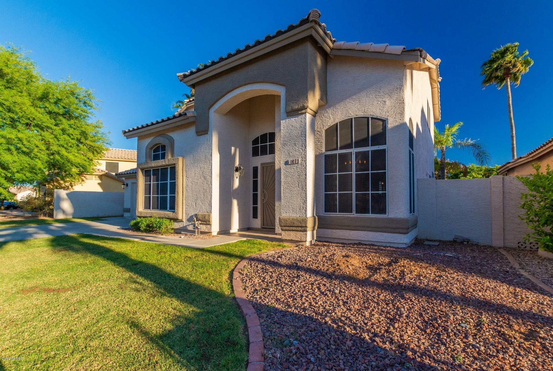 MLS 5913838 10875 W LAURELWOOD Lane, Avondale, AZ 85392 Avondale AZ Private Pool