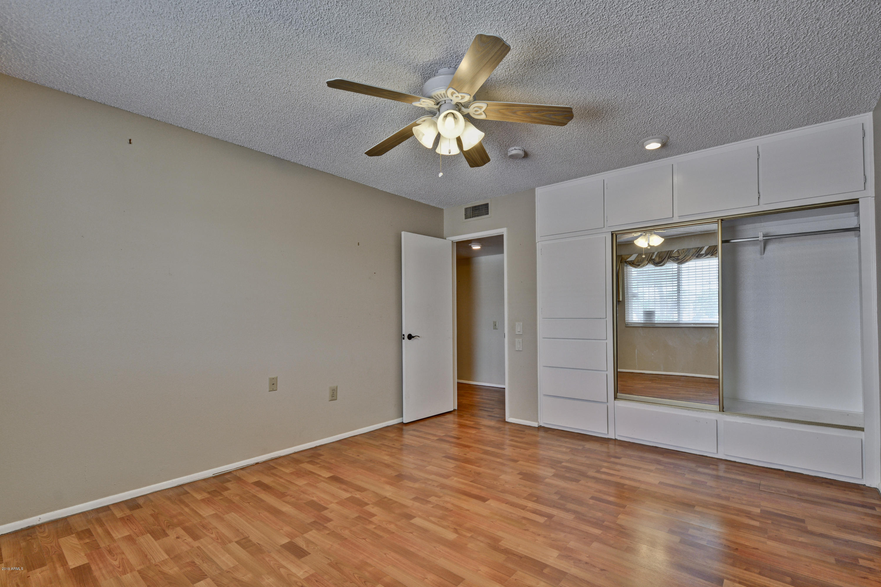 13827 N Lakeshore Point Point Photo 26