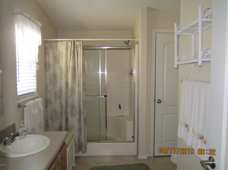 MLS 5913857 16101 N EL MIRAGE Road Unit 405, El Mirage, AZ 85335 El Mirage AZ Affordable