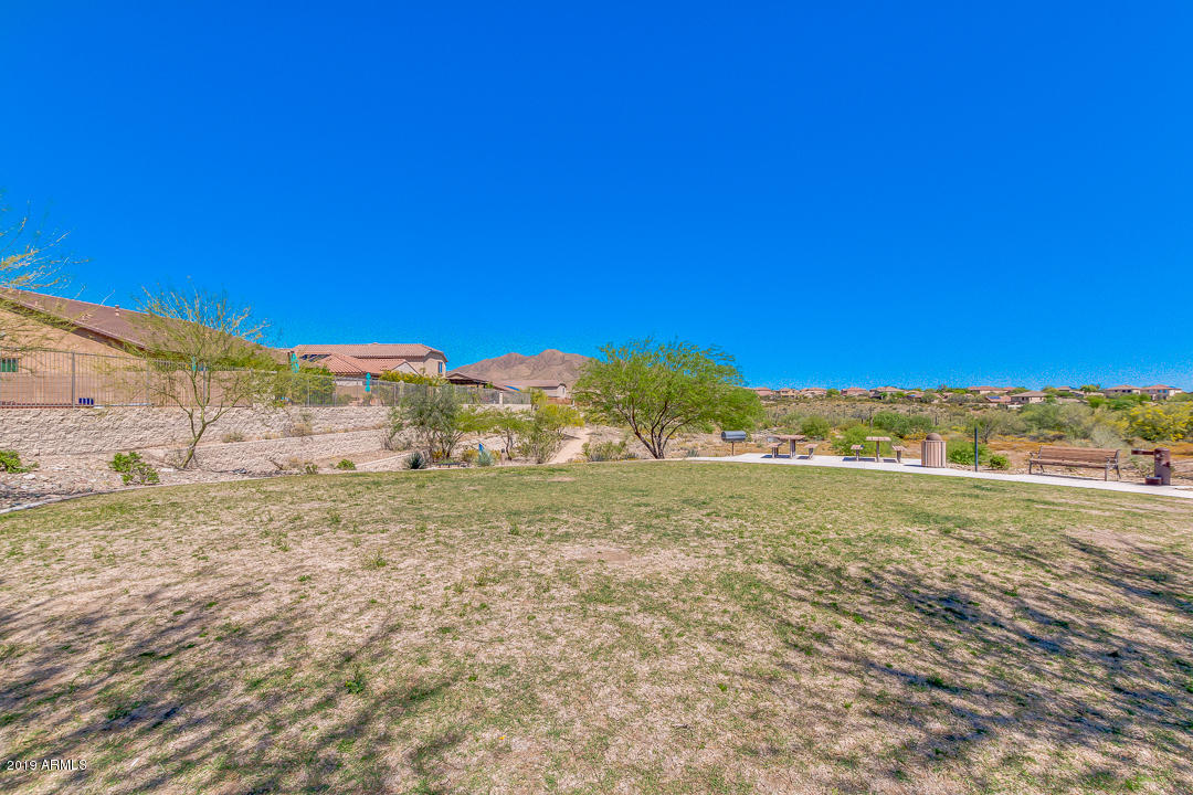 MLS 5913971 43422 N HUDSON Trail, New River, AZ 85087 New River