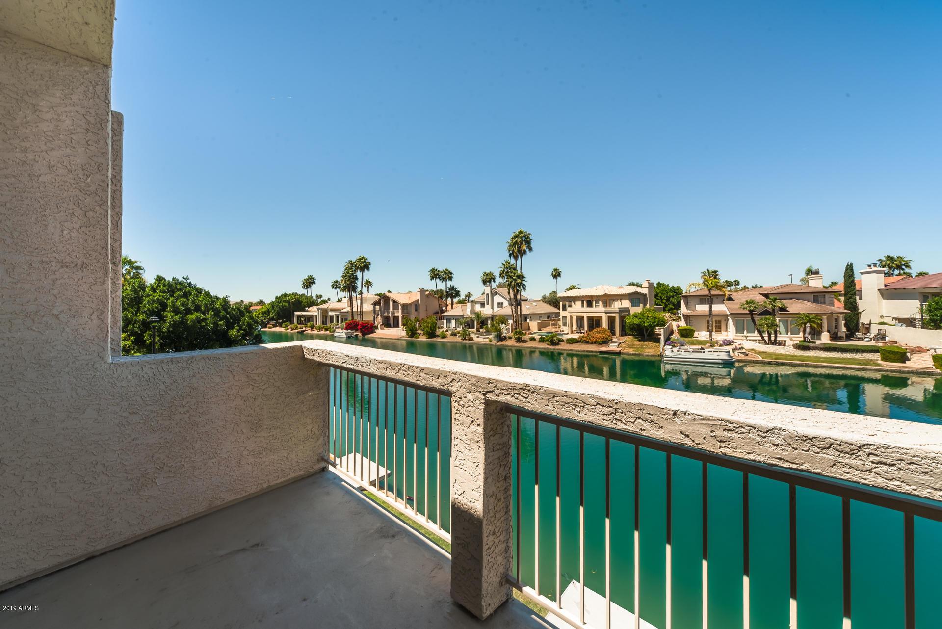 MLS 5914005 1342 W CORAL REEF Drive, Gilbert, AZ 85233 Condos