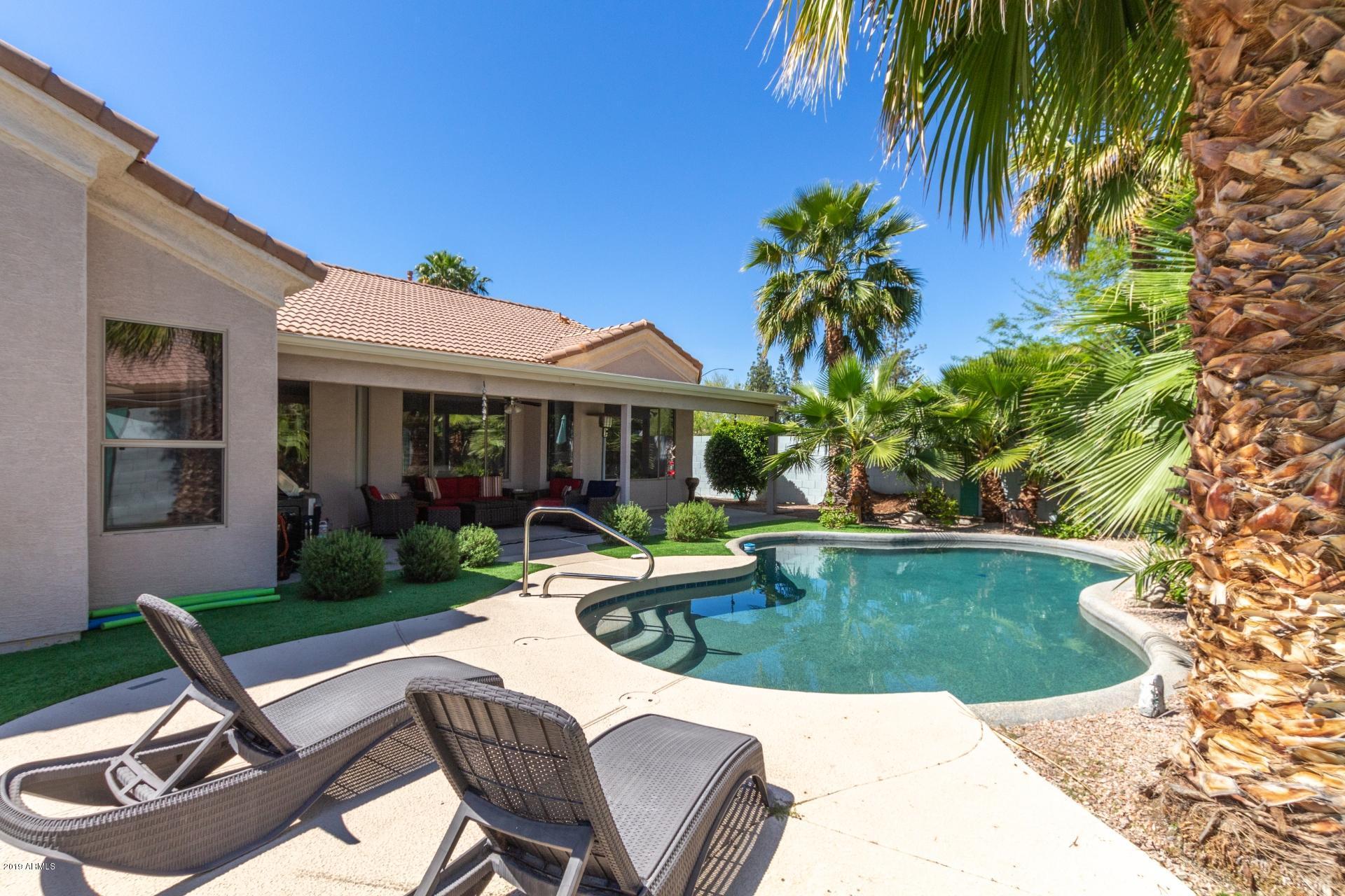 MLS 5914168 3224 E INVERNESS Avenue, Mesa, AZ 85204